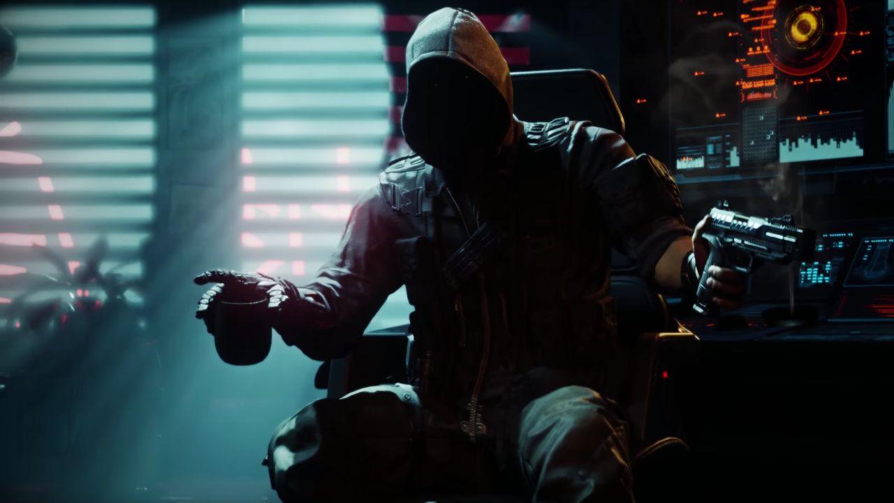 Call of Duty 2016: Activision potrebbe pubblicare il Multiplayer Starter Pack al lancio?