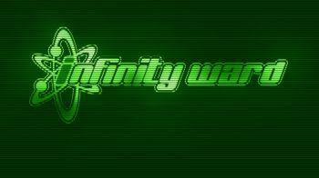 Call of Duty 2016: Infinity Ward sta sviluppando il nuovo episodio della serie
