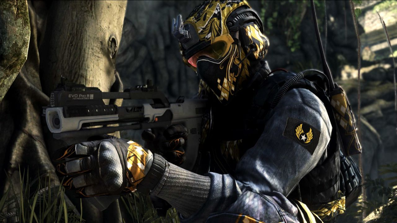 Call of Duty 2016: Infinity Ward vuole esplosioni realistiche