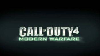 Call of Duty 4 e Civilization arrivano su Mac App Store