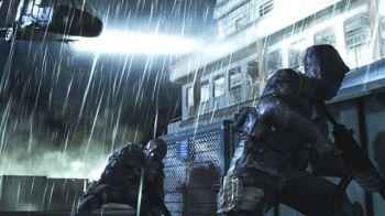 Call of Duty 4 si trasferisce in una galassia lontana lontana: ecco la mod 'Star Wars: Galactic Warfare'