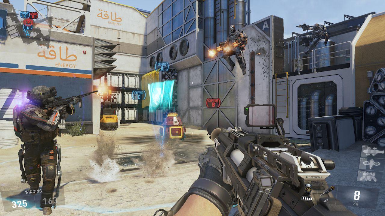Call of Duty Advanced Warfare: la Day Zero Edition ha creato molta confusione tra i consumatori