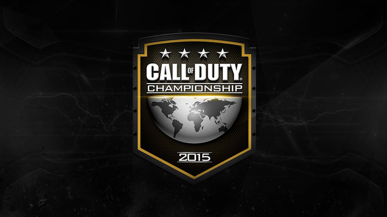 Call of Duty Advanced Warfare: disponibile un nuovo aggiornamento