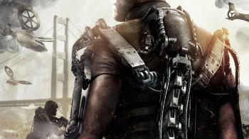 Call of Duty Advanced Warfare: DLC Reckoning disponibile su PC e console PlayStation