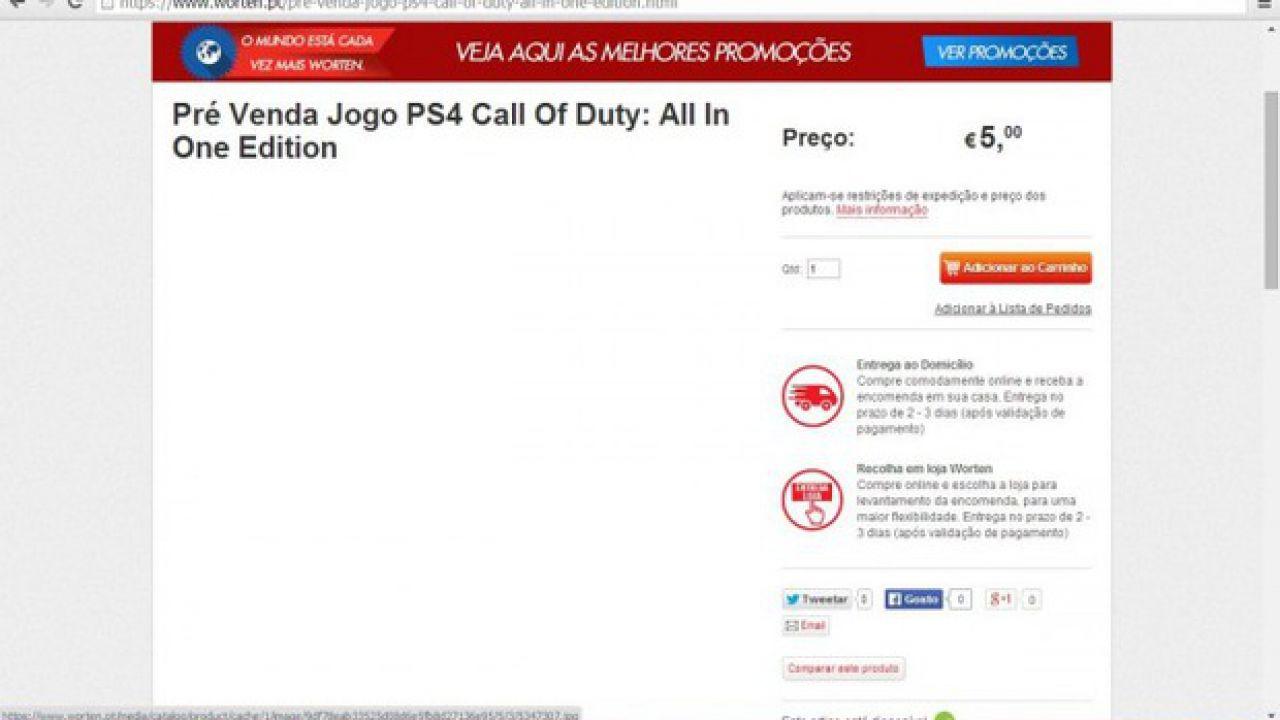 Call of Duty Advanced Warfare: Glen Schofield si lamenta dei recenti leak