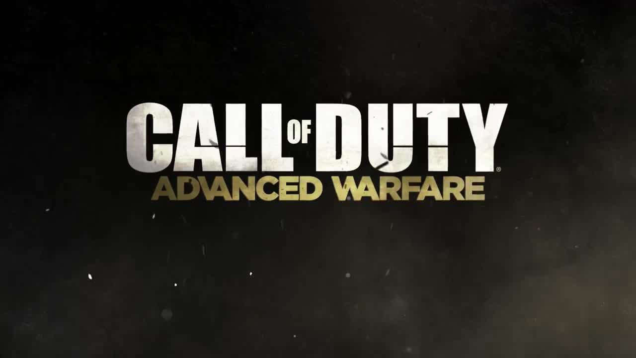 Call of Duty Advanced Warfare: problemi su Xbox 360 e PS3 dopo l'installazione della patch 1.4