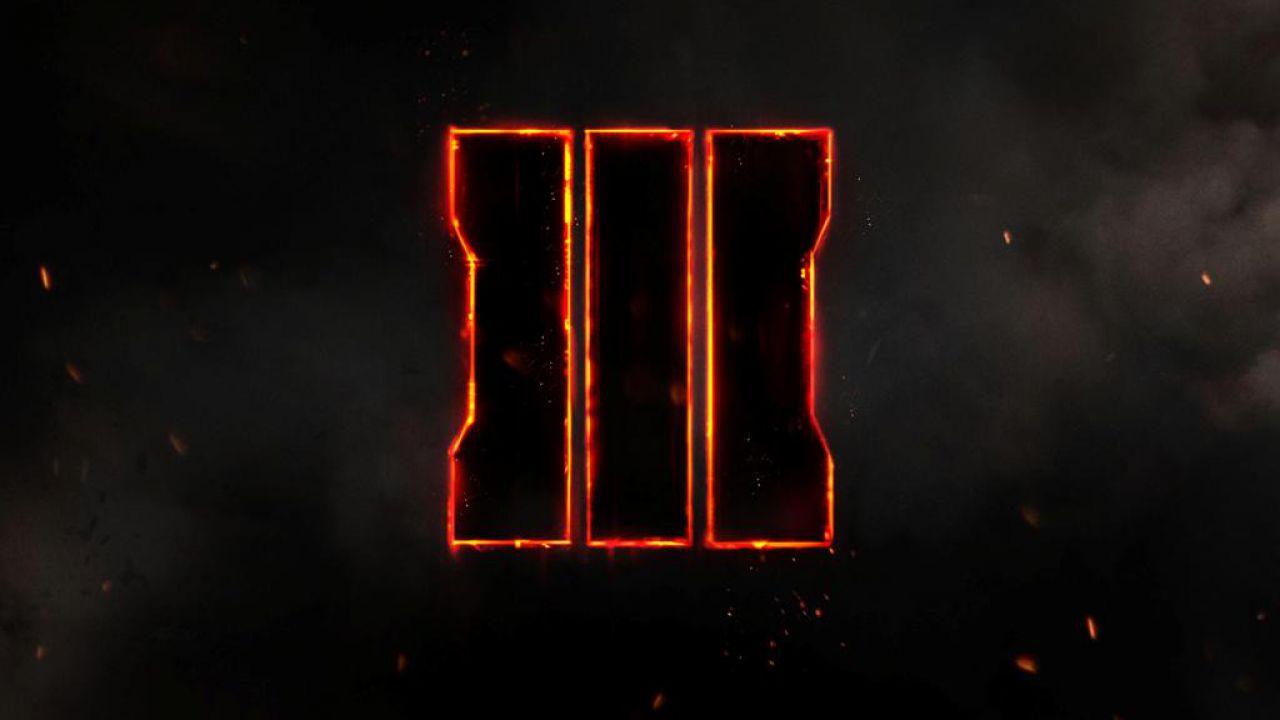 Call of Duty Black Ops 3 disponibile oggi in contemporanea mondiale
