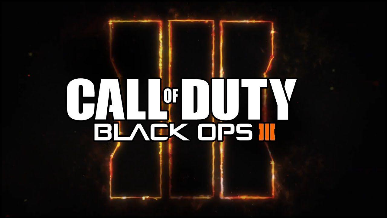 Call of Duty Black Ops 3: Il DLC Eclipse è disponibile su PS4 da oggi