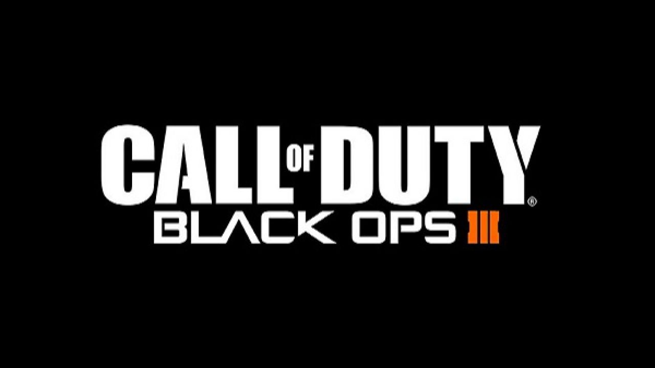Call of Duty Black Ops 3 non uscirà su Xbox 360, PlayStation 3 e Wii U?