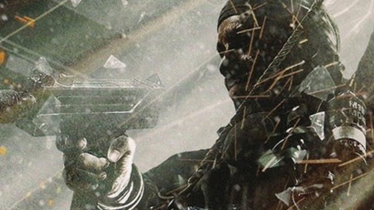 Call of Duty Black Ops: data di uscita del DLC Rezurrection su PS3 e PC