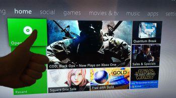 Call of Duty Black Ops è disponibile su Xbox One