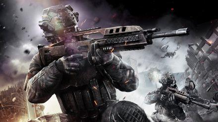 Call of Duty: Black Ops 2 è il titolo Xbox 360 più atteso su Xbox One