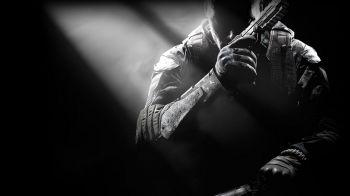 Call of Duty Black Ops II ha ancora 12 milioni di giocatori attivi su base mensile