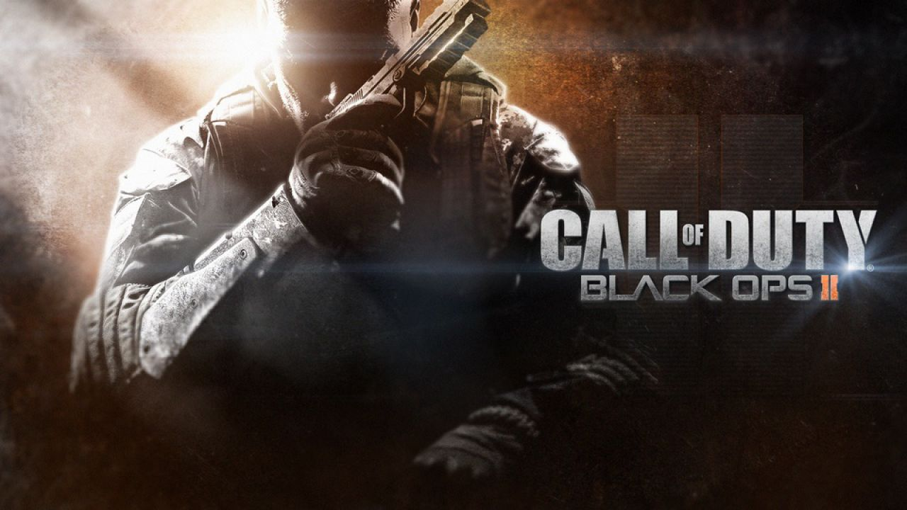 Call of Duty: Black Ops II - il DLC Apocalypse è online
