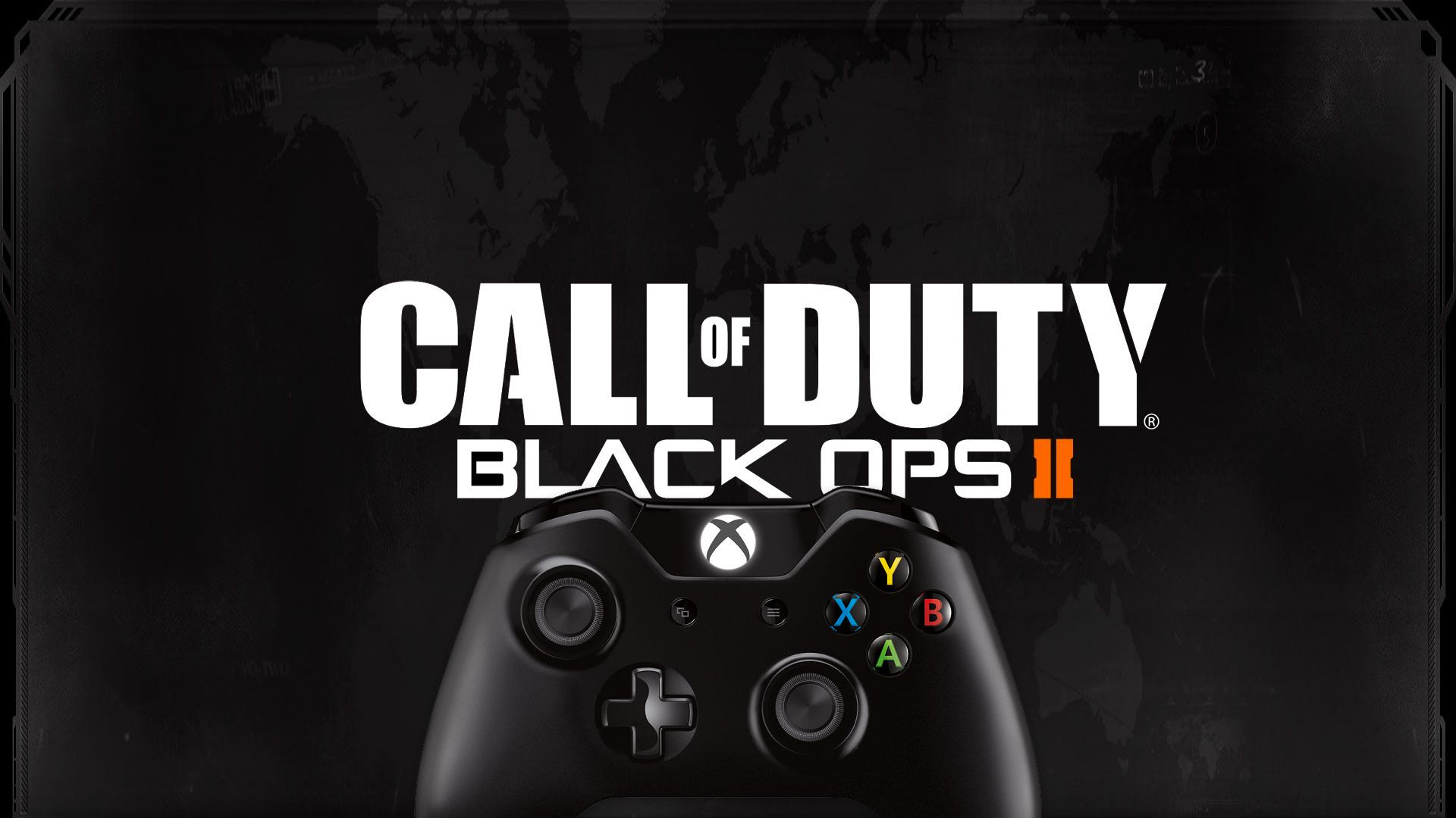 Call of Duty: Black Ops II FAQs/Walkthroughs - Neoseeker