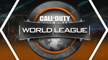 Call of Duty Black Ops III: le migliori giocate della settimana