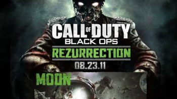 Call of Duty Black Ops: un nuovo trailer live action per Rezurrection