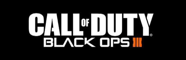 Call of Duty Black Ops 3 si mostra nel trailer Ember - Notizia