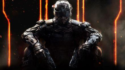 Call of Duty Black Ops 3: tema in regalo per chi ha partecipato alla beta su PS4