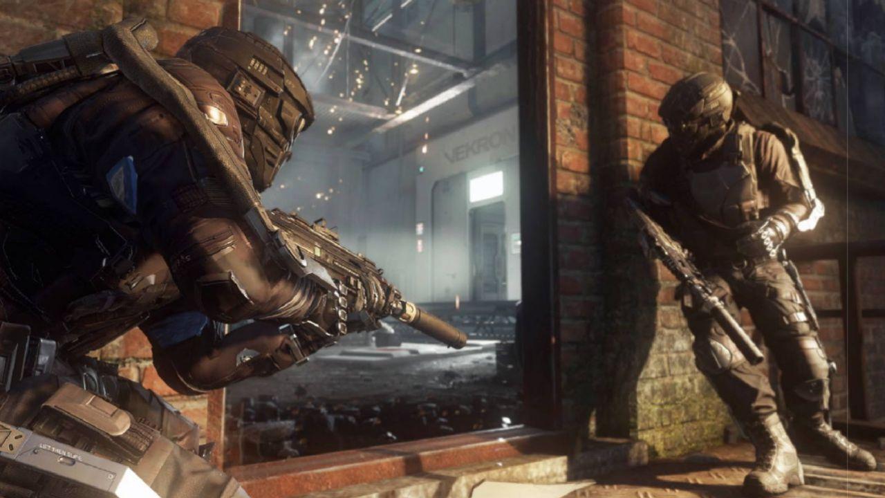 Call of Duty Championship 2015: il team Rapid di NextGaming è campione d'Italia