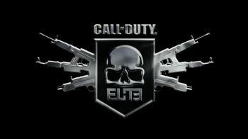 Call of Duty Elite: Activision annuncia la chiusura della piattaforma