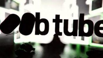 Call of Duty Elite: video teaser per Noob Tube