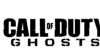 Call of Duty: Ghosts alla Games Week 2013: in regalo 500 Prestige Edition