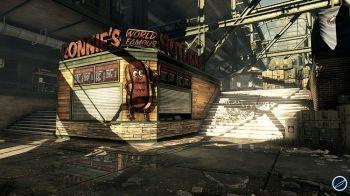Call of Duty Ghosts e Black Ops 2: doppi punti XP per tutta la settimana