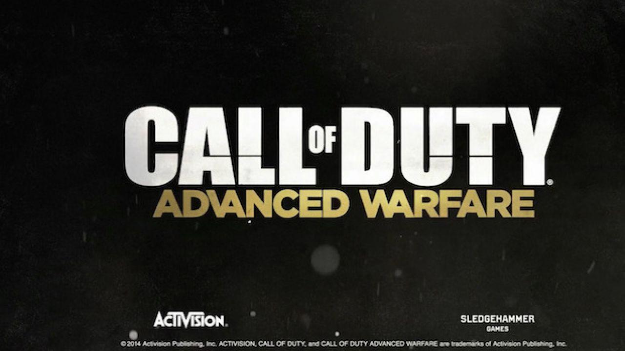 Call of Duty: Ghosts: calo dei preordini per colpa della nuova generazione
