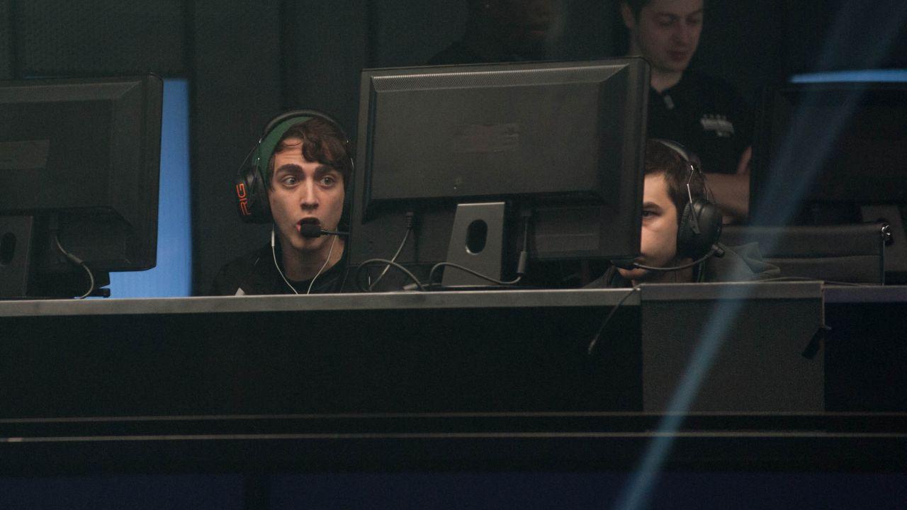 Call of Duty Ghosts: dettagli sul processo di sviluppo del multiplayer