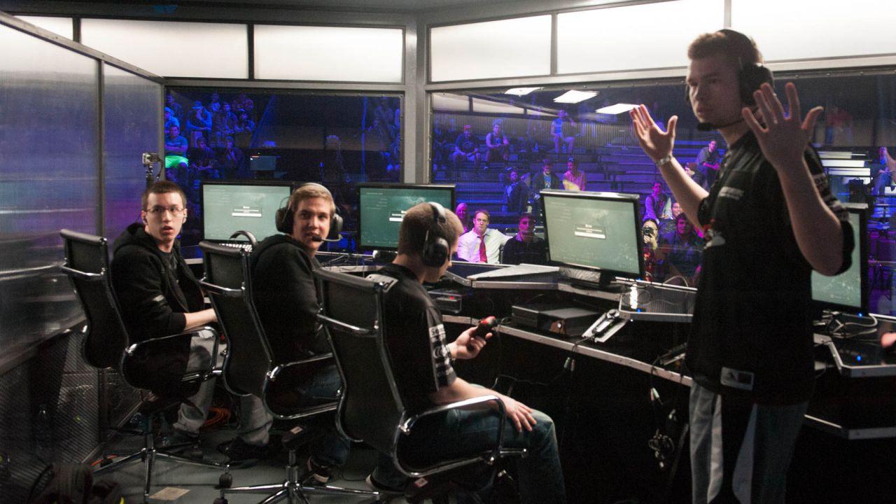 Call of Duty Ghosts, DLC del Capitano Price in ritardo