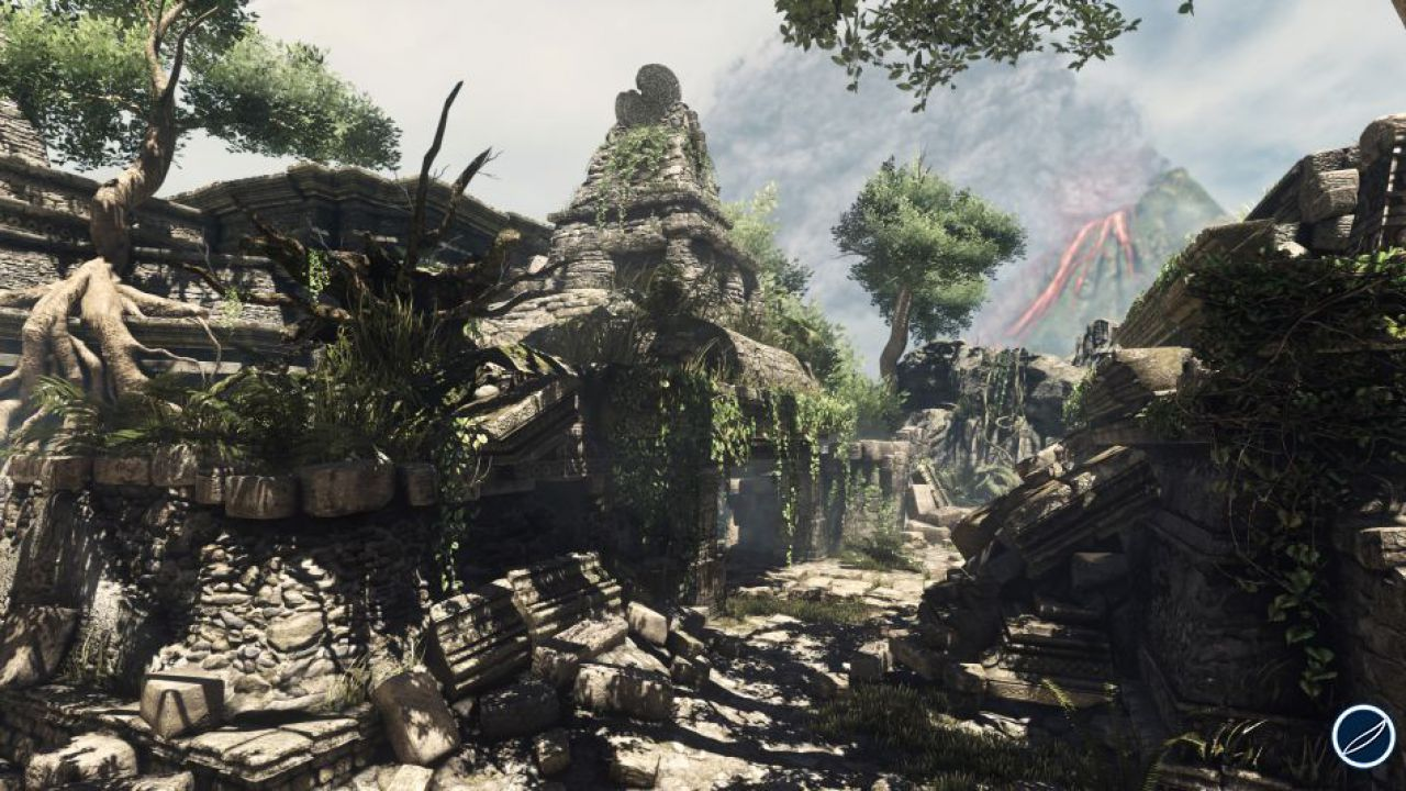 Call of Duty Ghosts: DLC Devastation disponibile su PC e console Sony