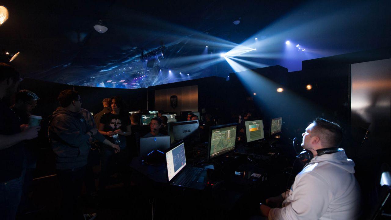 Call of Duty Ghosts: DLC Onslaught in prova gratuita su Xbox LIVE