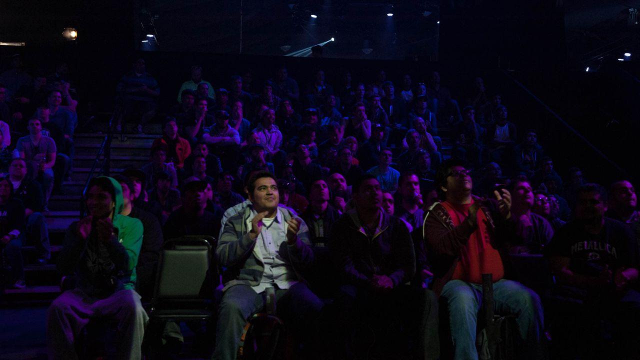 Call of Duty: Ghosts è il gioco più venduto per PlayStation 4 nel Nord America