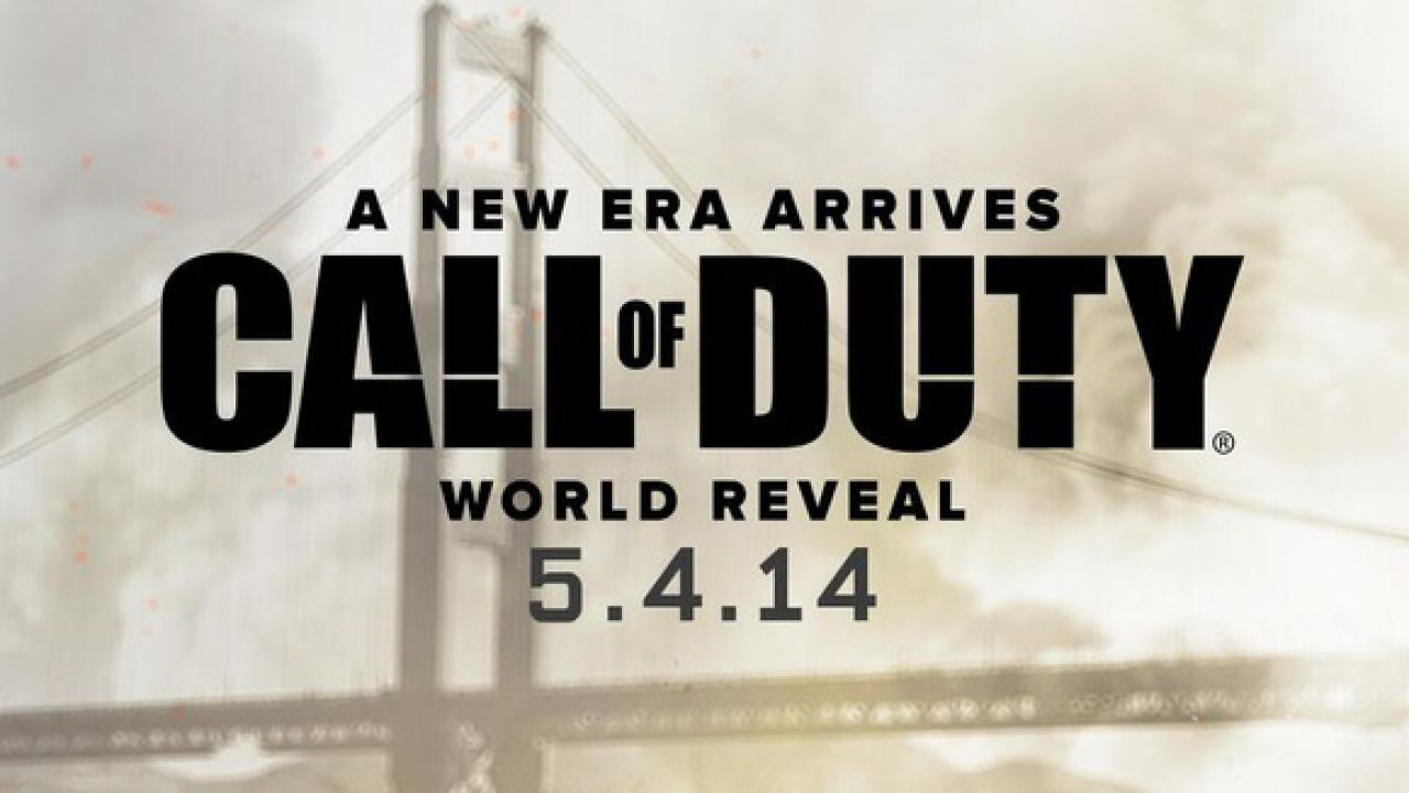 Call of Duty Ghosts: informazioni sul multiplayer in arrivo il 14 Agosto