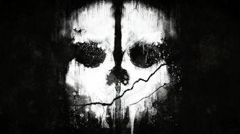 Call of Duty Ghosts: Nemesis, lista completa degli obiettivi
