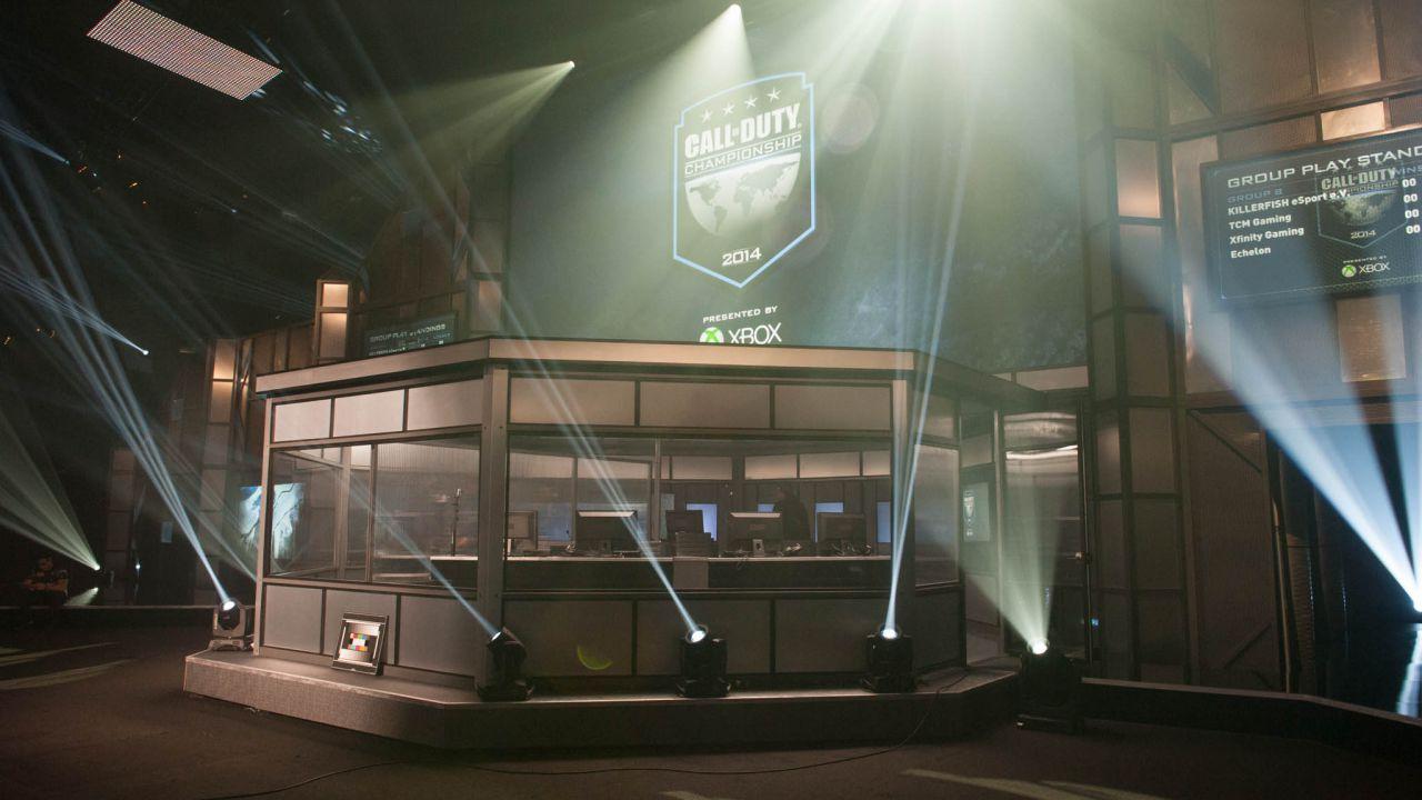 Call of Duty: Ghosts, per Infinity Ward l'unica differenza tra PS4 ed Xbox One è la risoluzione