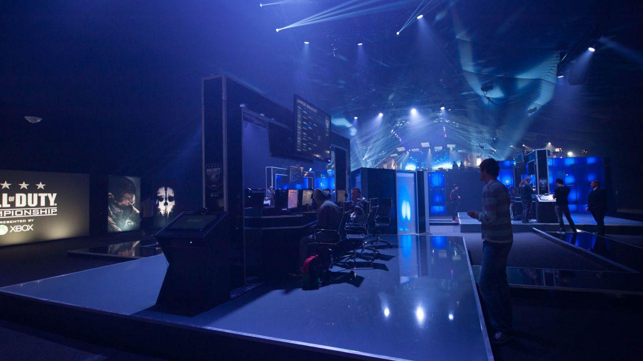 Call of Duty Ghosts: il Predator arriverà nel DLC 'Devastation'?