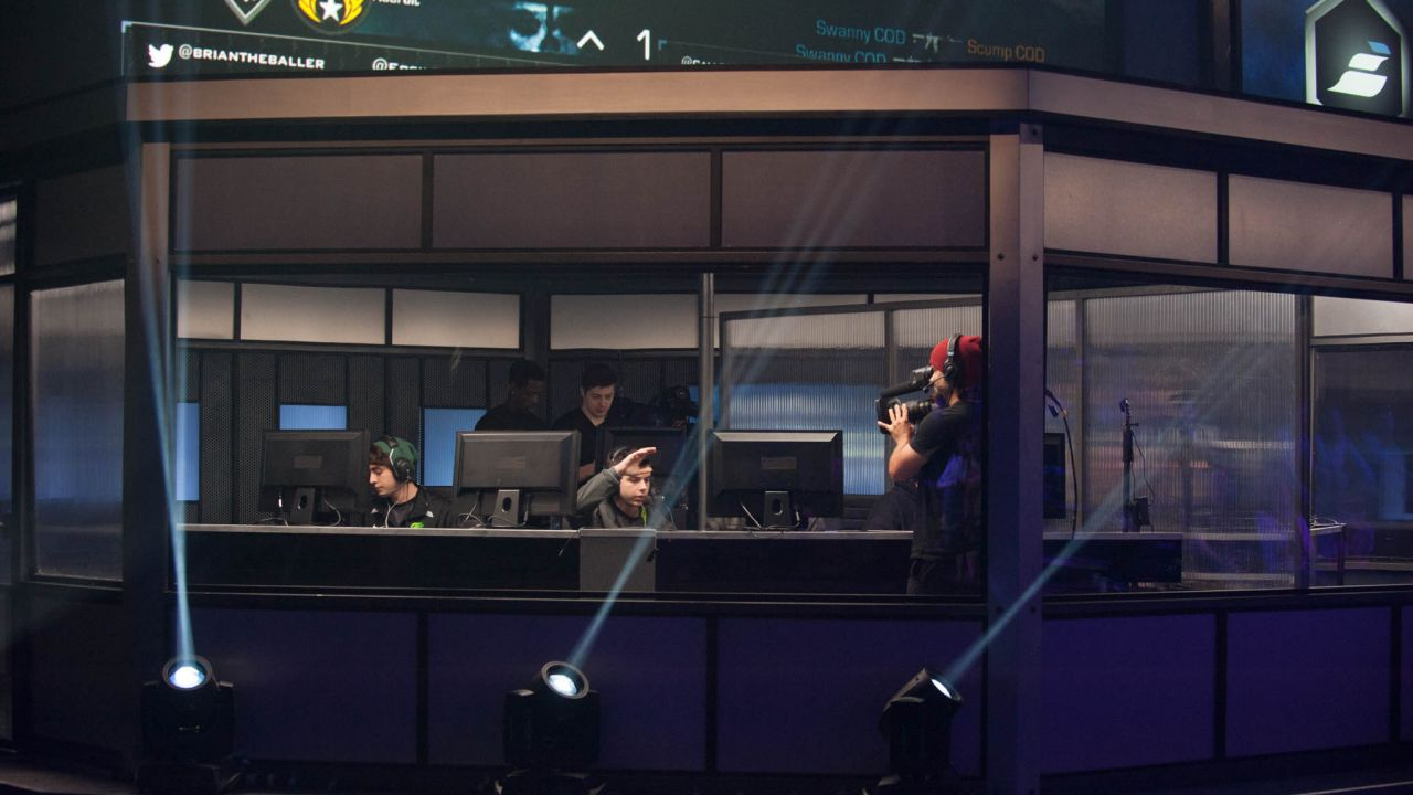 Call of Duty Ghosts: i requisiti PC non sono ufficiali