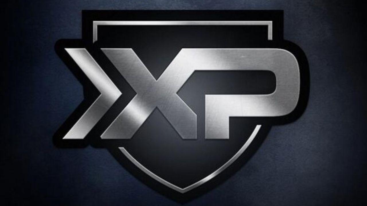 Call of Duty: Ghosts - svelata la modalità 'Squads'?