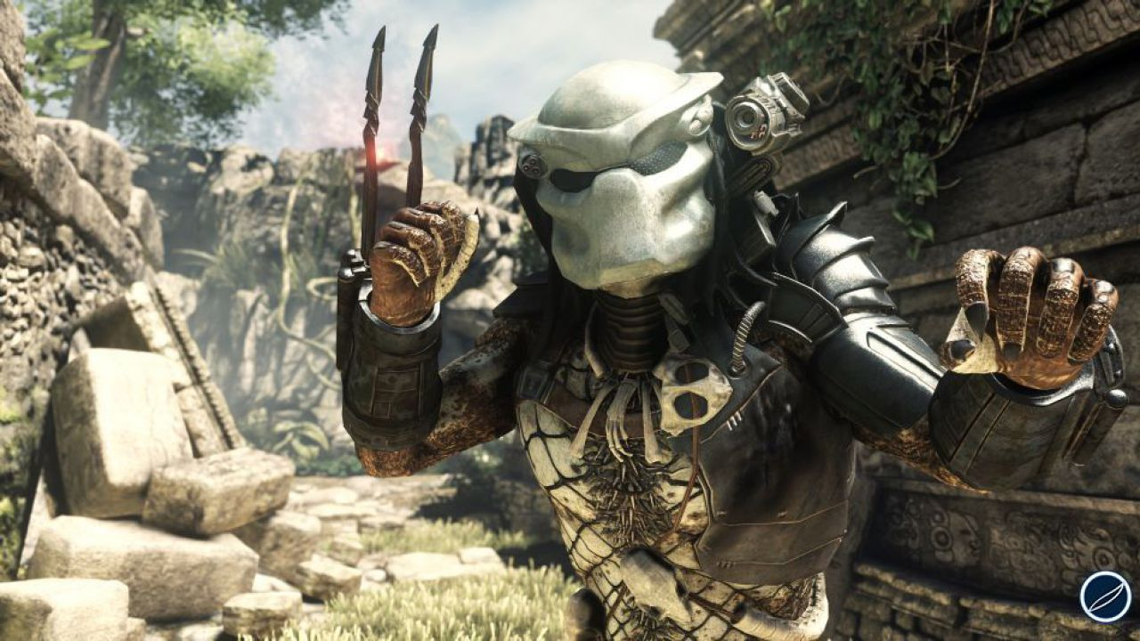 Call of Duty Ghosts: trapelano le mappe del DLC Invasion