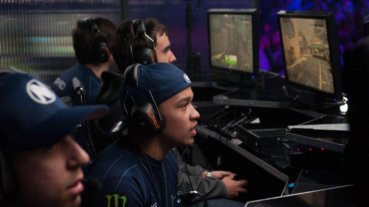 Call of Duty: Ghosts, trapelano le prime informazioni sui DLC
