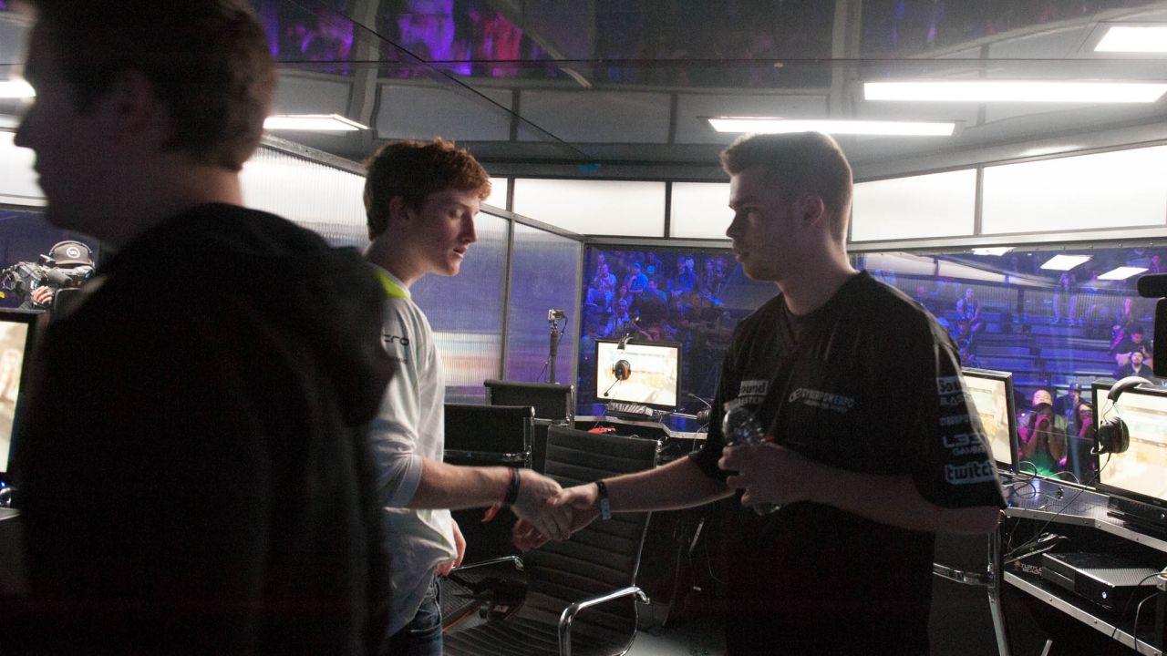Call of Duty: Ghosts, vendite disastrose negli USA per la versione Wii U