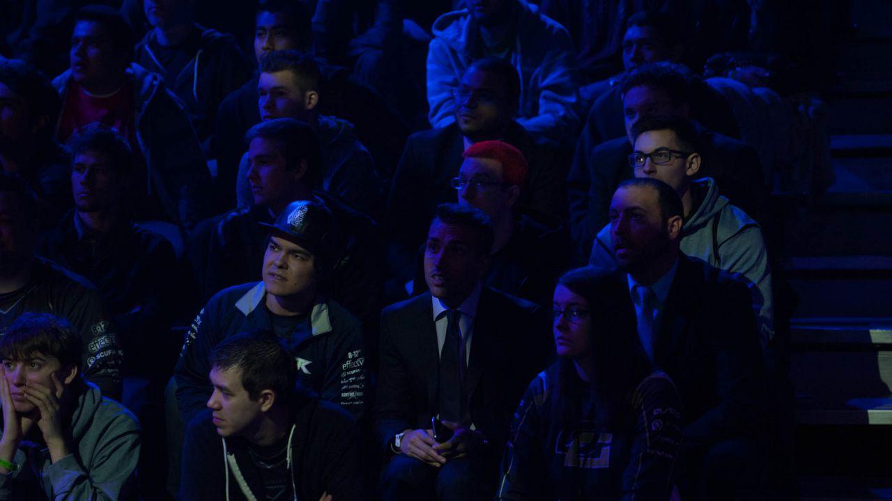Call of Duty: Ghosts - un video Dietro le Quinte per la mappa Free Fall
