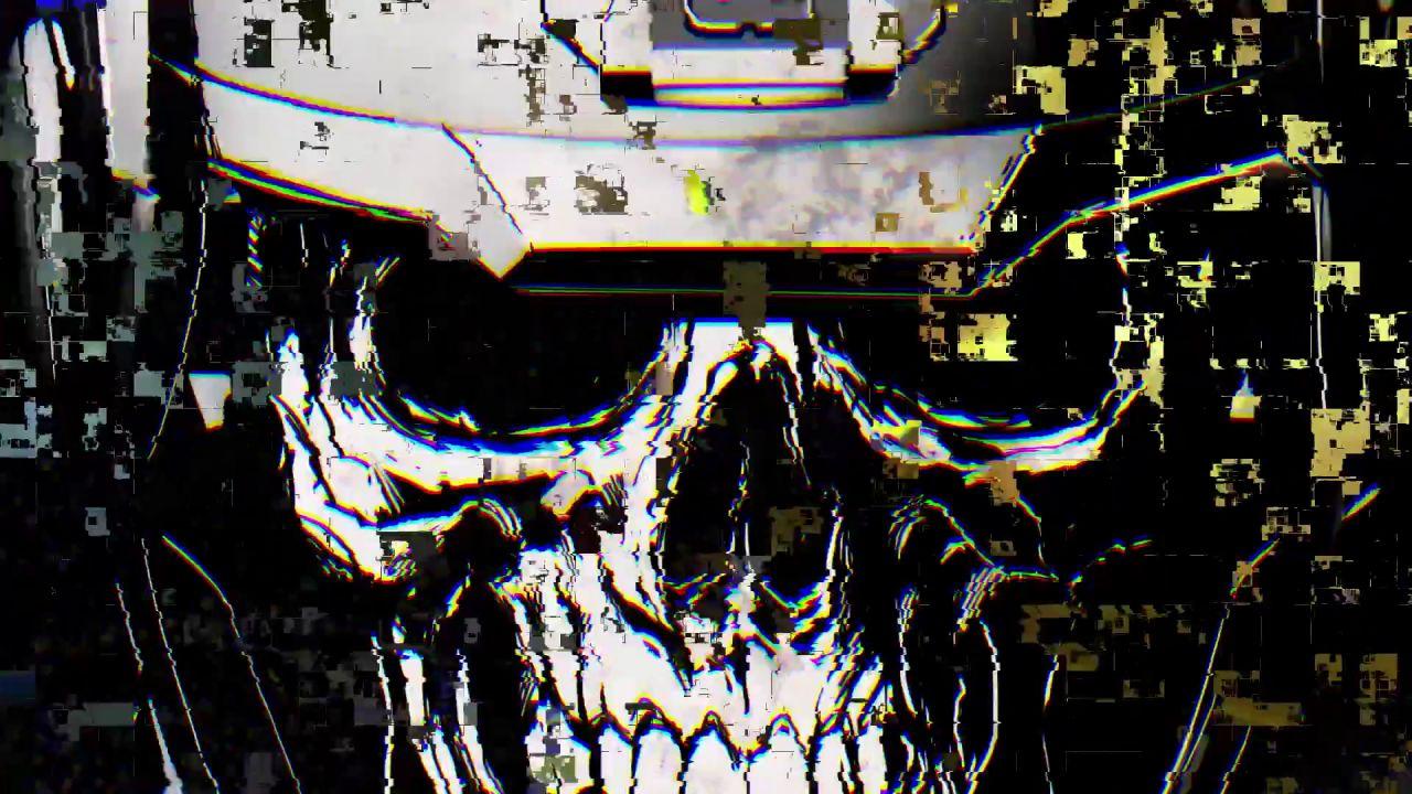 Call of Duty Infinite Warfare: disponibile il preload della beta su PS4