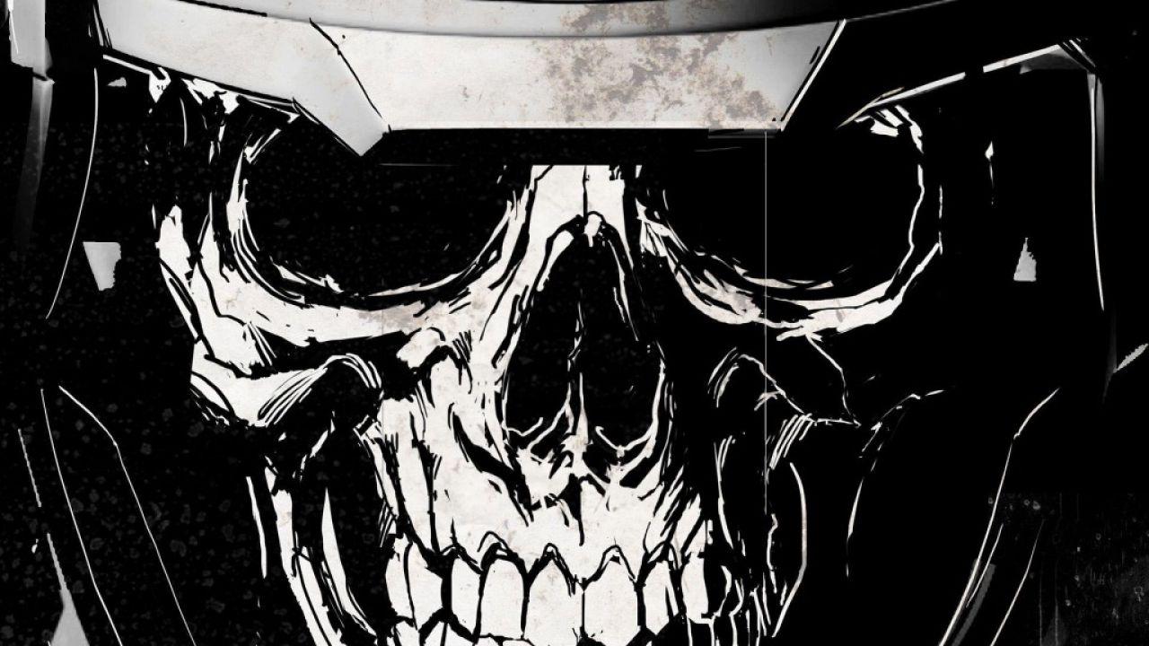 Call of Duty Infinite Warfare: il primo trailer è uno dei dieci video meno apprezzati su YouTube