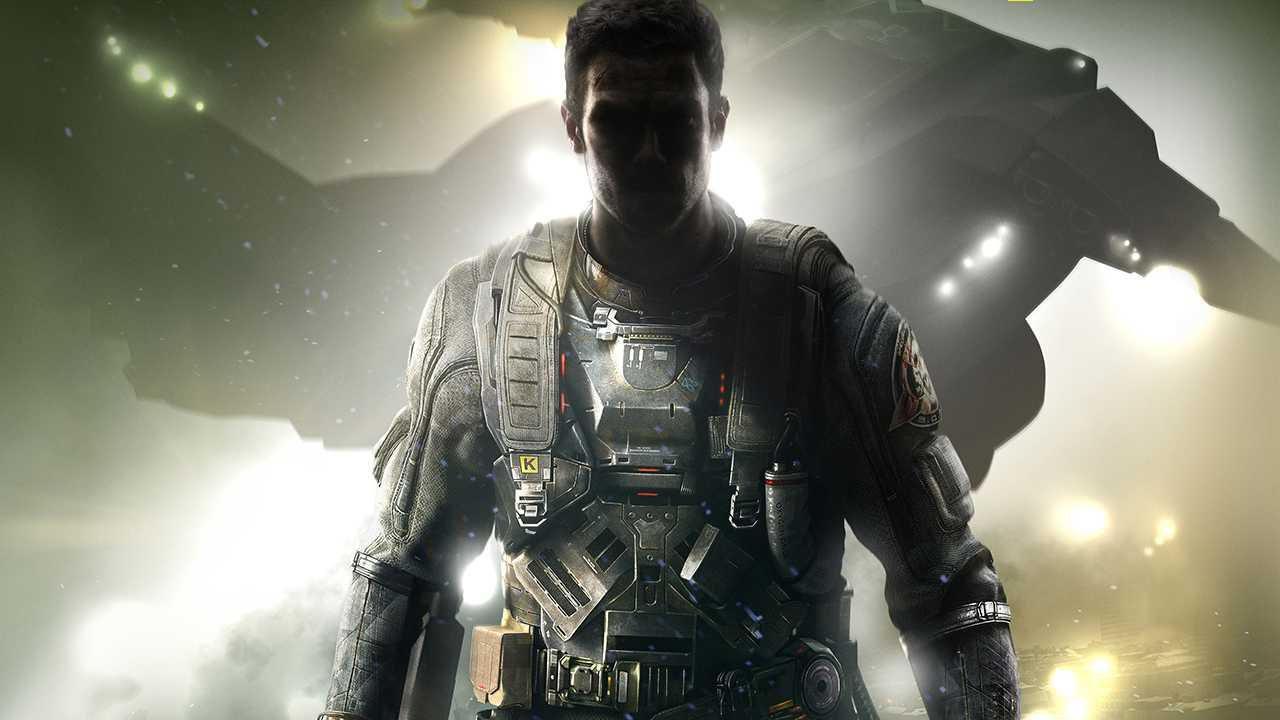 Call of Duty Infinite Warfare: una nuova modalità e una nuova mappa per la beta