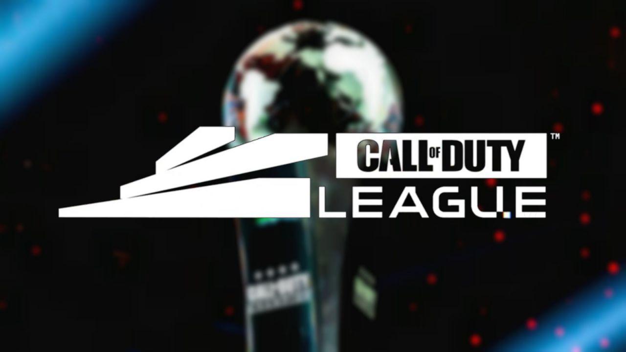 Call of Duty League 2021: si giocherà su PC, vietati mouse e tastiera
