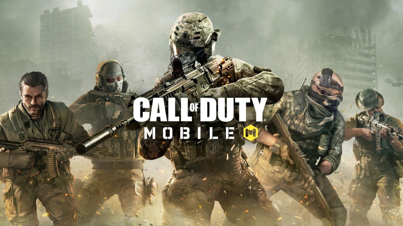Call of Duty Mobile: come guadagnare Punti COD e Crediti gratis -