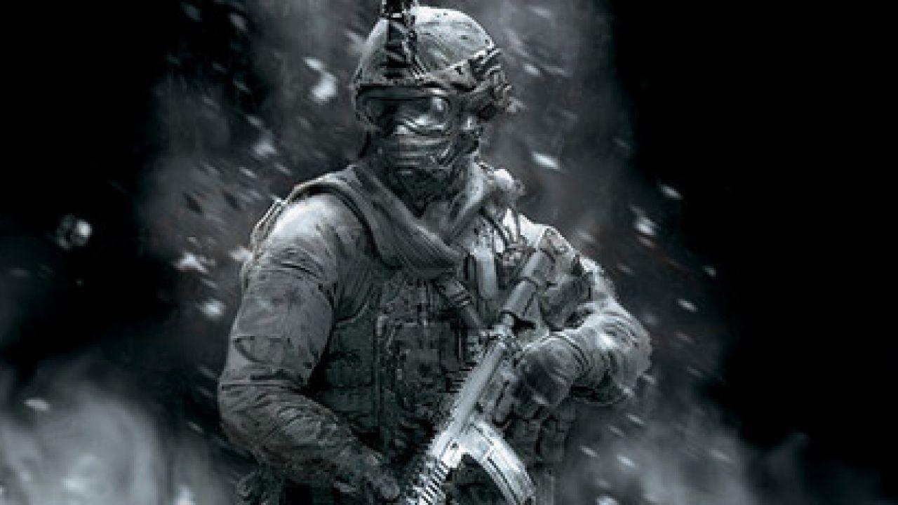 Call of Duty: Modern Warfare 2, mappa rimossa a causa di una gaffe religiosa